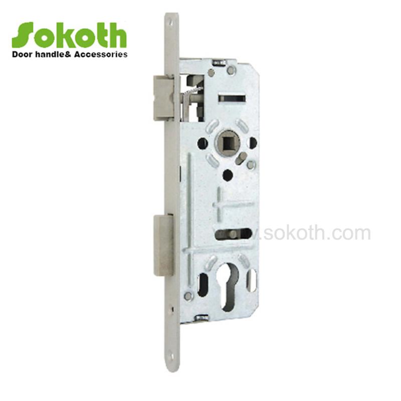Great Selling Interior Hardware Security Door Lock Mortise Lock Skt