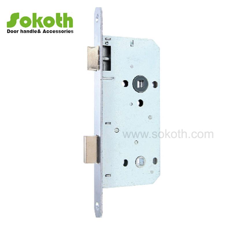 Super Quality Interior Hardware Security Door Lock Mortise Lock Skt