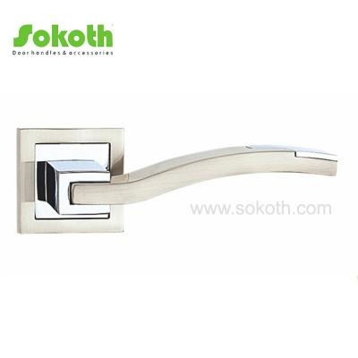 ALUMINUM ALLOY LEVER ON ROSESKT-L233