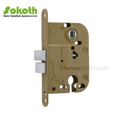 Lock BodySKT-W5404