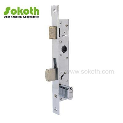 Lock BodySKT-W3403