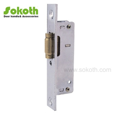 Lock BodySKT-W3402