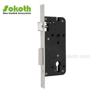 Lock BodySKT-W3201