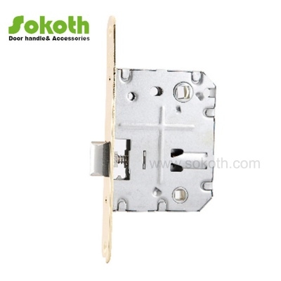 Lock BodySKT-W2603