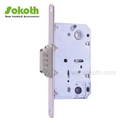 Lock BodySKT-W2406