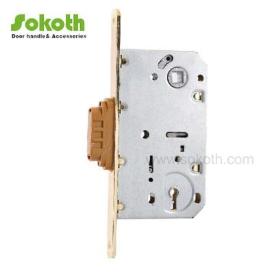 Lock BodySKT-W2405