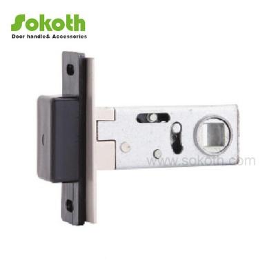 Lock BodySKT-W2404