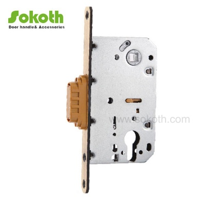 Lock BodySKT-W2403