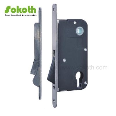 Lock BodySKT-W2402