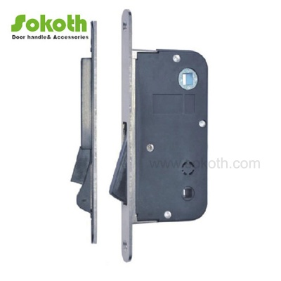 Economic Design Hardware Accessories Ironmongery Door Mortise LockSKT-W2401