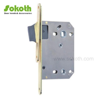 Economic Products Hardware Accessories Ironmongery Door Mortise LockSKT-W2206