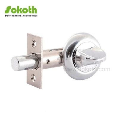 Lock BodySKT-W2204