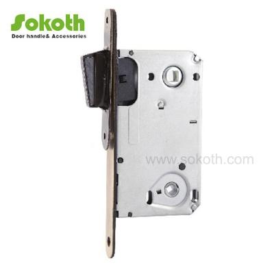 Lock BodySKT-W2203