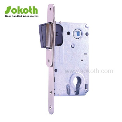 Modern Products Hardware Accessories Ironmongery Door Mortise LockSKT-W2202