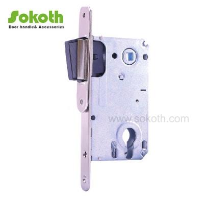 Lock BodySKT-W2202
