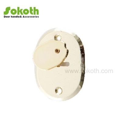 Lock BodySKT-W2201