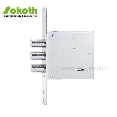 Lock BodySKT-W2006