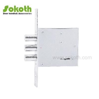 Lock BodySKT-W2004