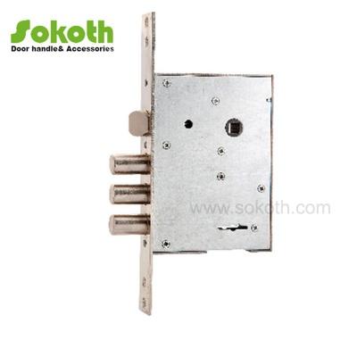 Lock BodySKT-W1804