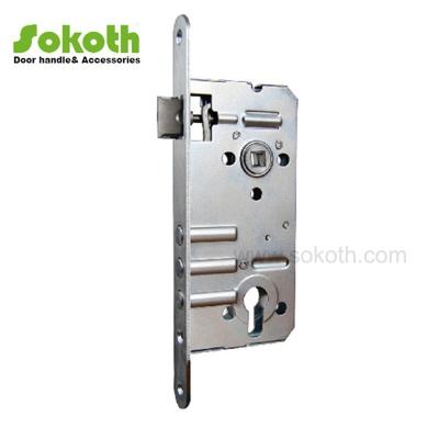 Lock BodySKT-W1206