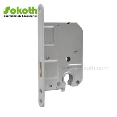 Lock BodySKT-W0804