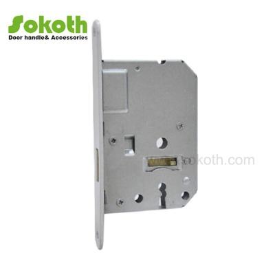 Lock BodySKT-W0803