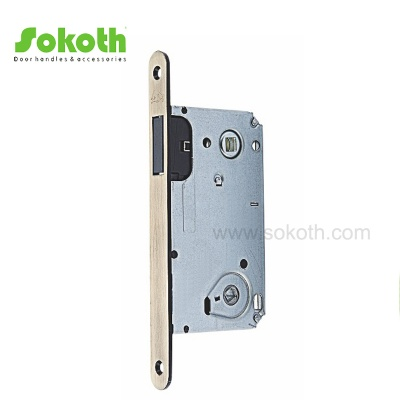 Lock BodySKT-M9050W