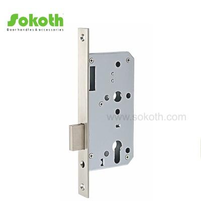 Lock BodySKT-M7255