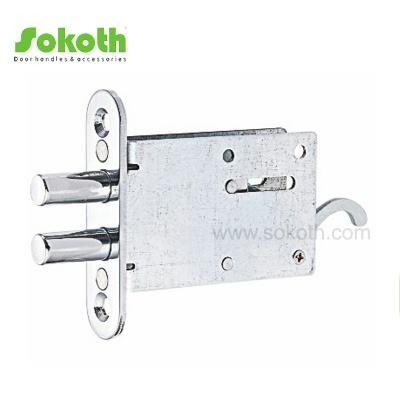 Lock BodySKT-M652