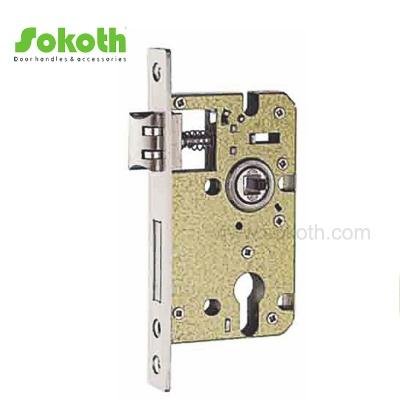 Lock BodySKT-M585D