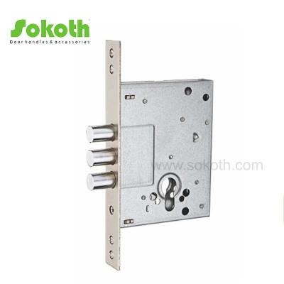 Lock BodySKT-M60Y