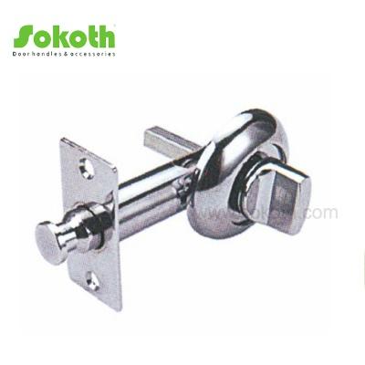 Lock BodySKT-M60