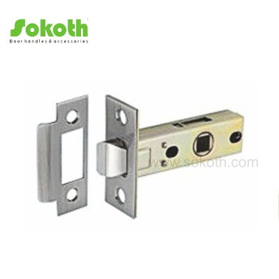 Lock BodySKT-M45(2)