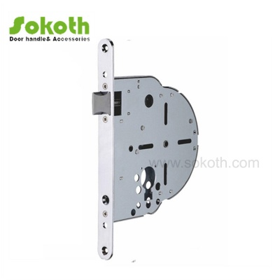 Lock BodySKT-9065L