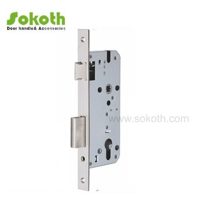 Lock BodySKT-8550A-1