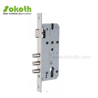 Lock BodySKT-8545C-3