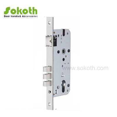 Lock BodySKT-8545B-3