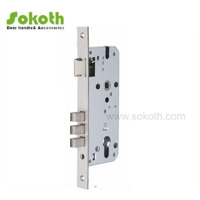 Lock BodySKT-8545A-3