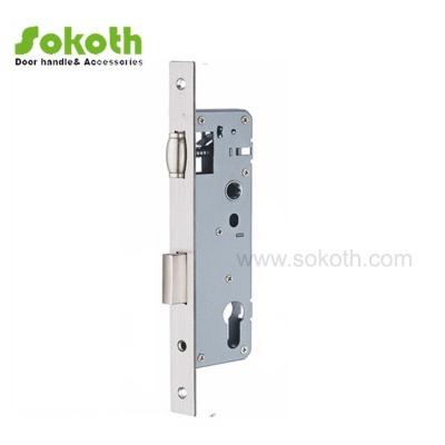 Lock BodySKT-8535AN