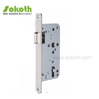 Lock BodySKT-7255L