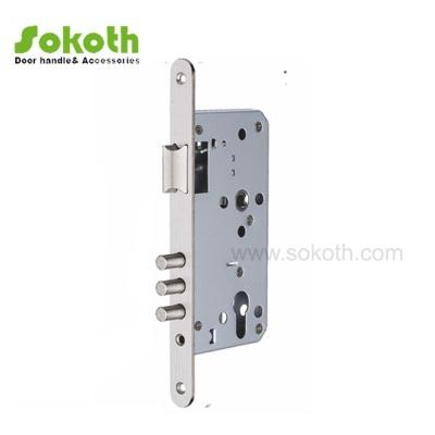 Lock BodySKT-7255C-3
