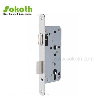 Lock BodySKT-7255AN