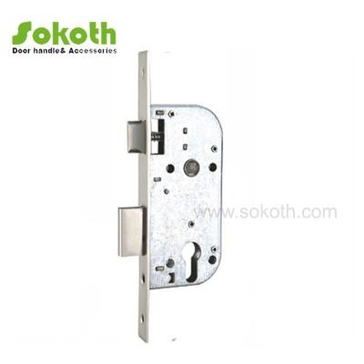 Lock BodySKT-7045T