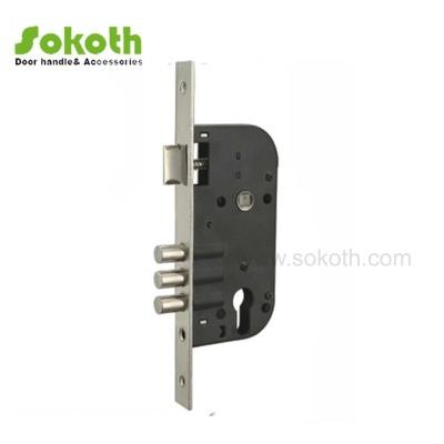 Lock BodySKT-7025T-A
