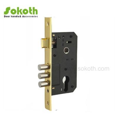 Lock BodySKT-6240T-C3