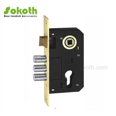 Lock BodySKT-6240T-2