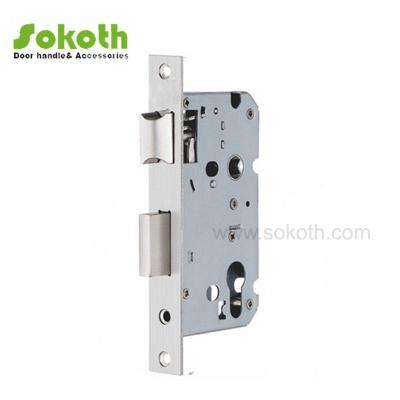 Lock BodySKT-5850A-1