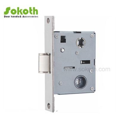Lock BodySKT-5745B