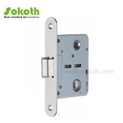Lock BodySKT-5745A
