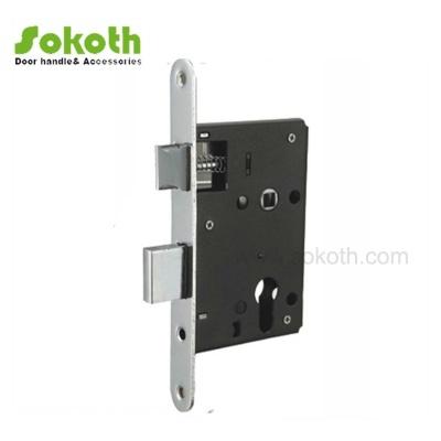 Lock BodySKT-5555T-2